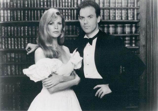 File:Vicki and Bruce 2.jpg