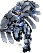 1204017-owlman by superheroics
