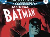 All-Star Batman Vol.1 11