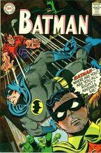 Batman196