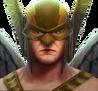 DC-Legends-Hawkman