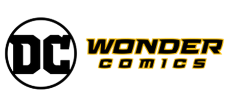 DC-Wonder-Comics