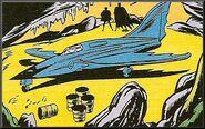 Early Batplane 01