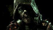 Scarecrow-disfiguredment-arkhamknight