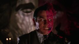 Two Face (Tommy Lee Jones)