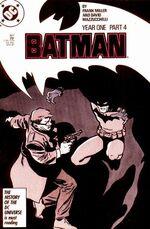 314px-Batman 407
