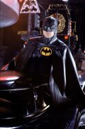 BatmanReturnsBatsuit7