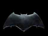 The Batman (película)
