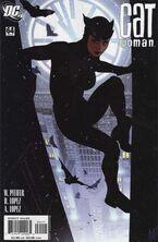 Catwoman64vv