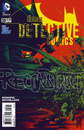 Detective Comics Vol 2-39 Cover-1