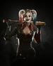 Harley-Quinn-I2