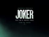 Joker (película)