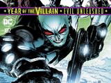 Detective Comics Vol.1 1012