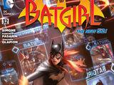 Batgirl Vol.4 32
