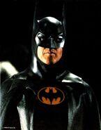 Batman23367