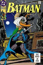 Batman482