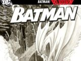 Batman Issue 689