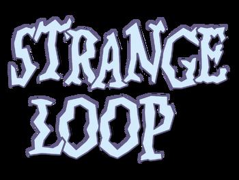 Strange-Loop
