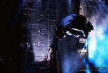 Batman 1989 (J. Sawyer) - Asian Joker Goon 3