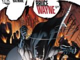 Batman: The Return of Bruce Wayne Vol.1 6