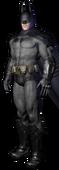 Batman aa