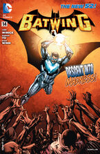 Batwing Vol 1-14 Cover-1