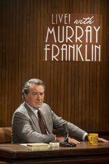 El Show de Murray Franklin