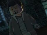 General Zod (Lego Batman)
