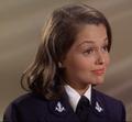 Admiral Fangschliester's assistant.png