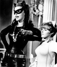 Catwomanjn26