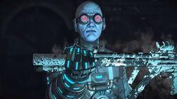 Mr Freeze (Telltale)1