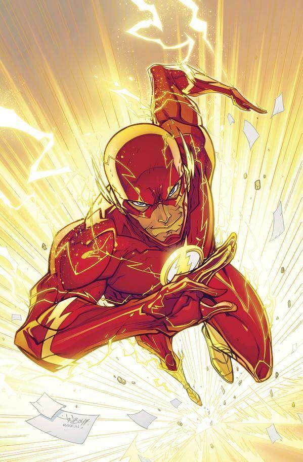 Flash  ad58835c4a863