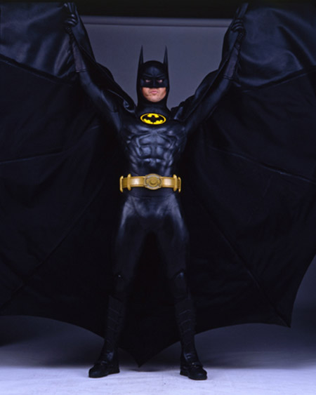 a0ab81d32f7 Batsuit (1989 film) | Batman Wiki | FANDOM powered by Wikia