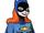 Batgirl Design.png
