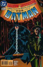 Batman528