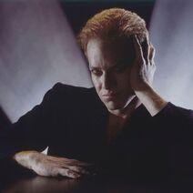 Danny Elfman 1989