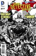 Detective Comics Vol 2-23 Cover-2
