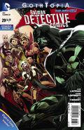 Detective Comics Vol 2-29 Cover-3