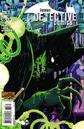 Detective Comics Vol 2-35 Cover-3