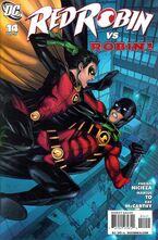 Red Robin14