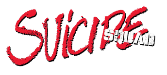 Suicide-Squad-Volumen-5