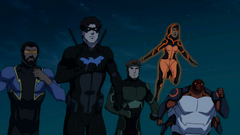 Young Justice S3E08d