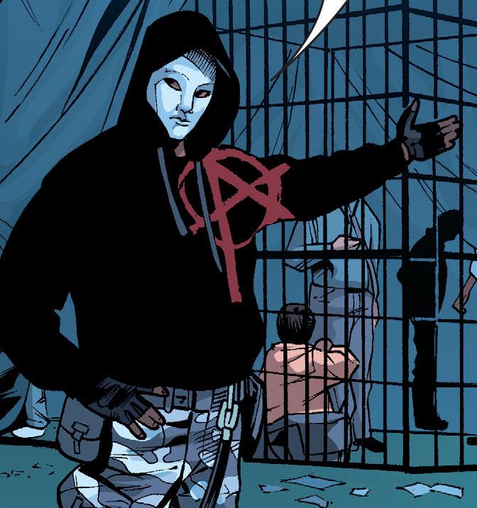 anarky dc comics