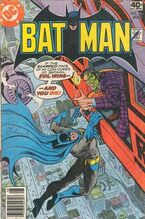 Batman314