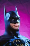 Batman Returns - The Batman 2