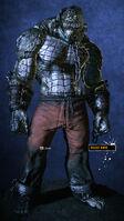 Batmanscreenshot3