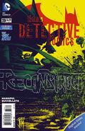 Detective Comics Vol 2-39 Cover-4