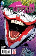 Detective Comics Vol 2-41 Cover-2