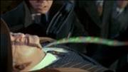 El Guasón mata a Ricorso