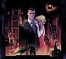 Batman: White Knight (Volumen 1)